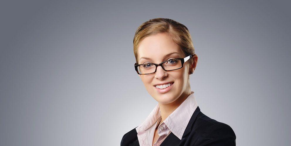 Nők és a hitelfelvétel
