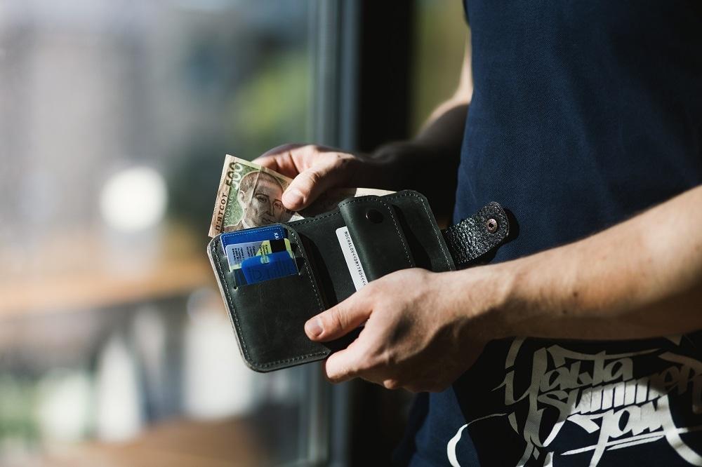 jövedelemarányos hiteltörlesztési mutató