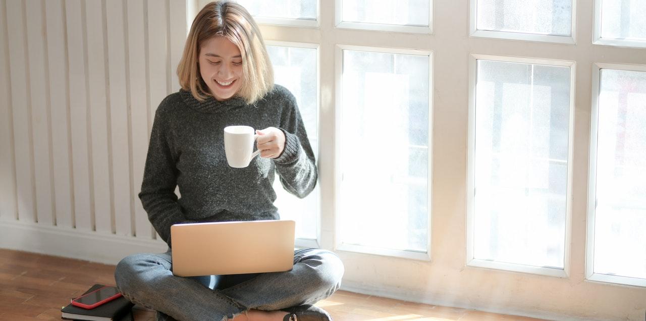 Azonnali online hitelfelvétel