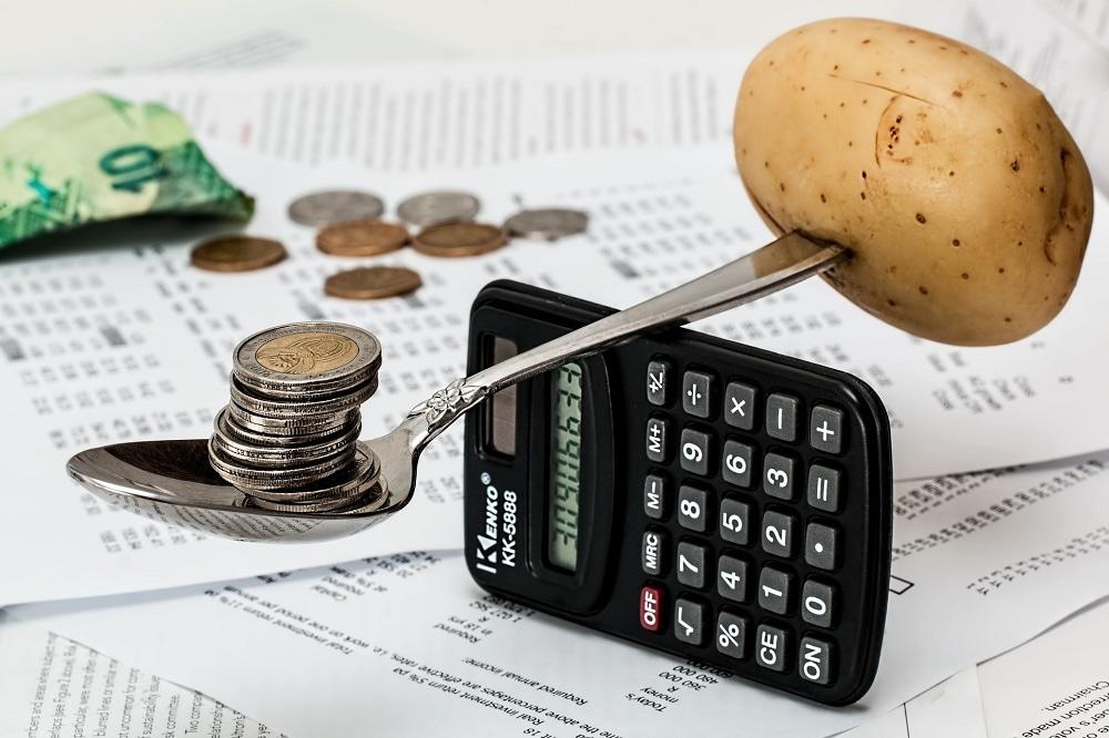 személyi kölcsön kalkulátor 2019
