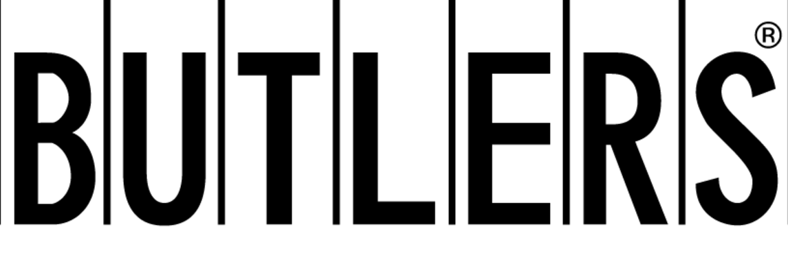 http://Butlers